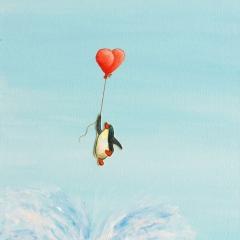 breakthrough-penguin-splash-sea-heart-balloon-MaryAnn-Loo