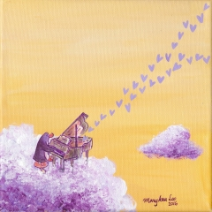 The-Piano-Player-2016-penguin-music-love-art-illustration-MaryAnn-Loo